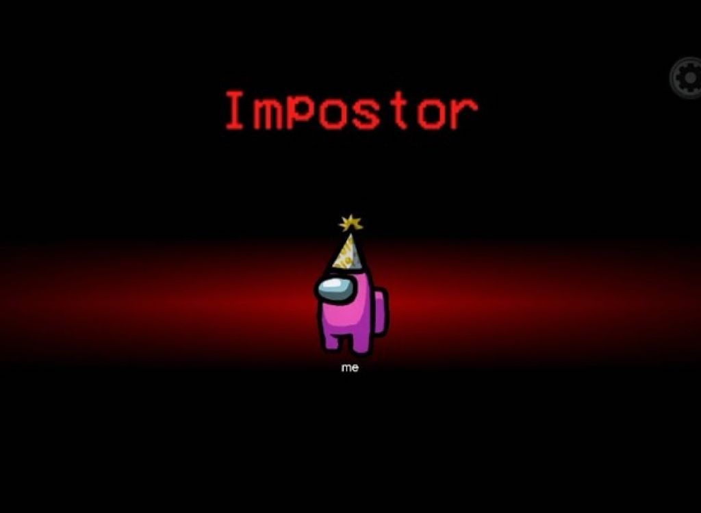 Features of an Imposter