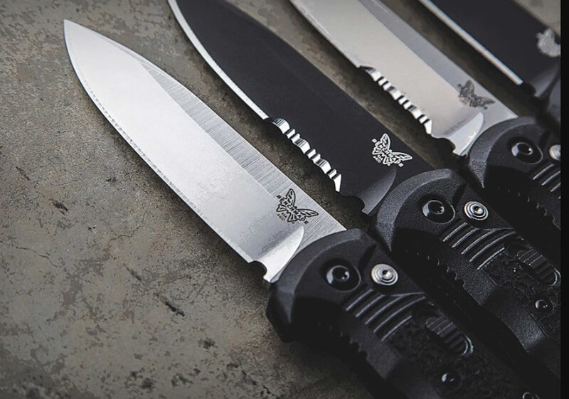 Auto Knife Buying Guide
