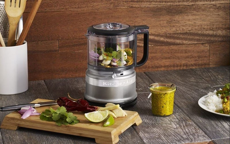 Best Food Processor FAQs