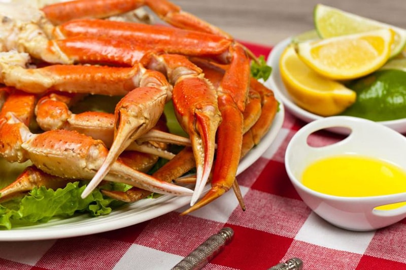 Best Places To Eat In Hilton Head