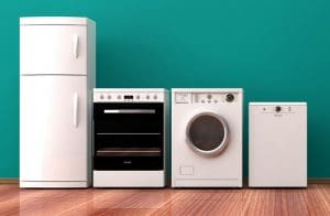 Best Rated Appliances