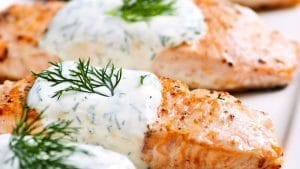 Best Sauce For Salmon Reviews 2020
