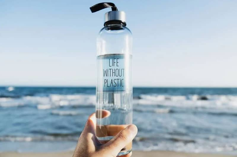 Facts to Consider Using a Waterbottle