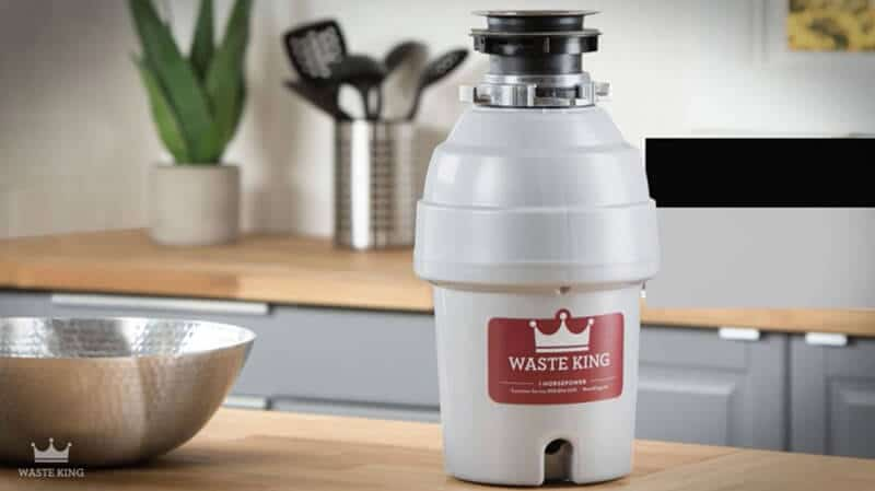 The Way to Select the Best Garbage Disposal
