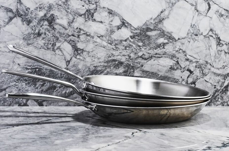 Things to Consider When Purchasing a Skillet