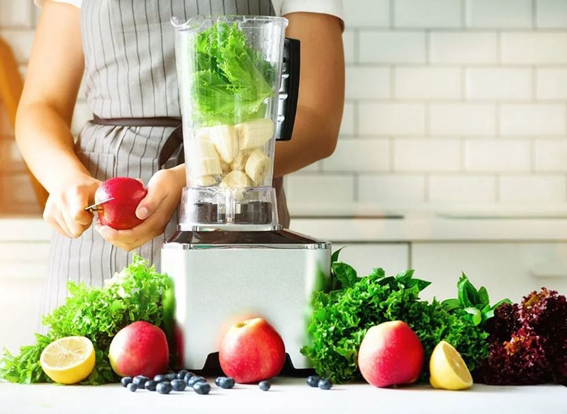 Things to Look for in a Personal Blender
