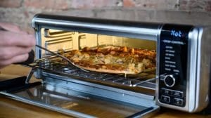 Top 10 Best Toaster Ovens Review 2020