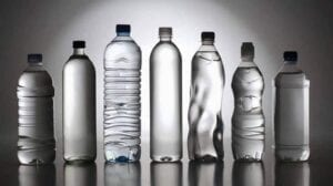 Best Bottled Water Brands 2020: Top Review