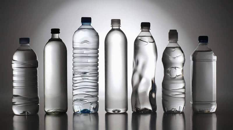 Best Bottled Water To Drink Brands and Review 2020