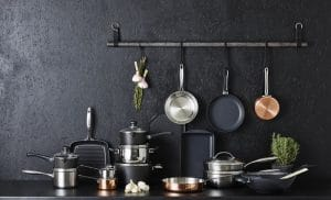 Top 18 Best Non Toxic Cookware Reviews 2020