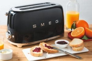 Top 20 Best Toasters Brand 2020