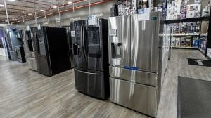 Top 22 Best Refrigerator Brands of 2020