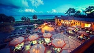 Top 25 Best Places To Eat In Hilton Head Reviews 2020