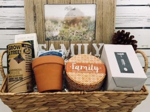 Top 40 Best Sympathy Gift Baskets 2020