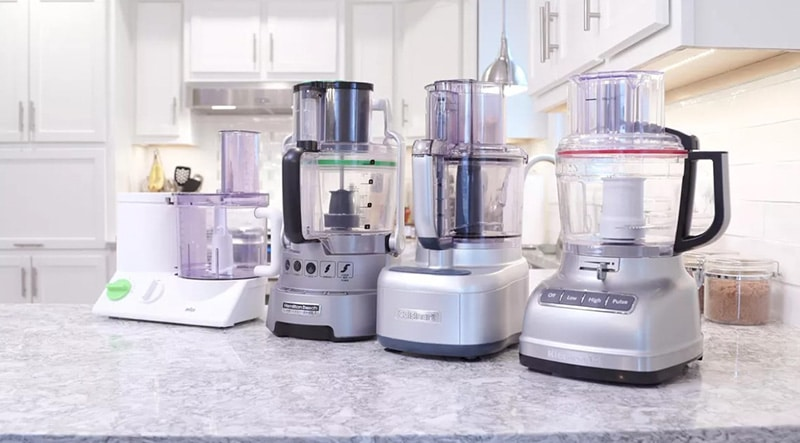food processor product