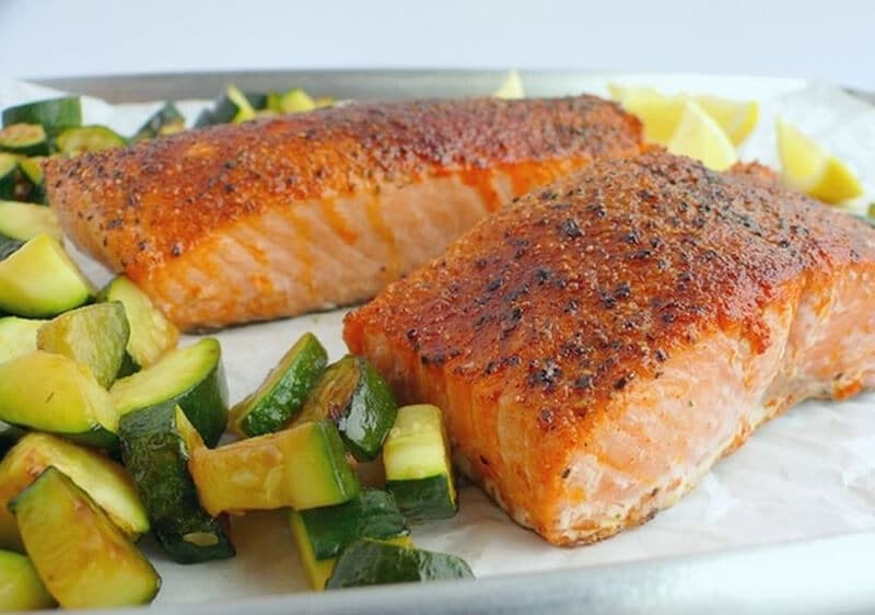 Air Fryer For Fish FAQs