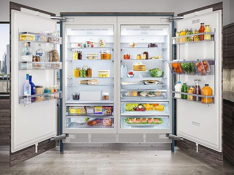Best Miele Refrigerator Review