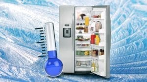 Best Refrigerator Temperature In 2020