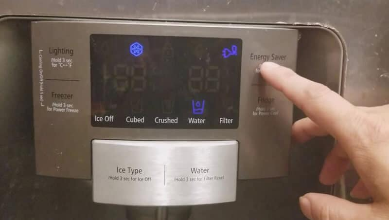 Evidence That Show That You Will Need to Change Your Samsung Refrigerator