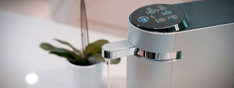 Finest Water Purifier - Buying Guide