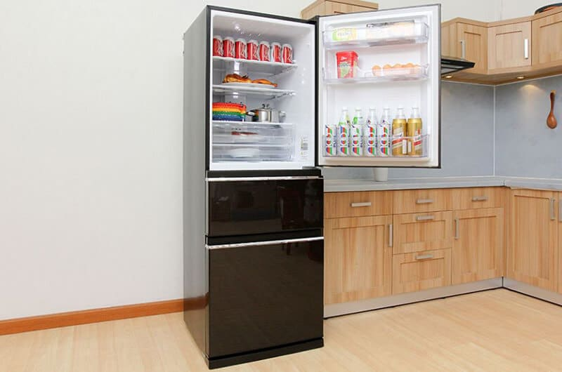 Fridge vs Refrigerator - Is There a Difference