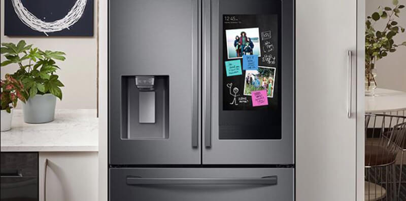 The Way to Select the Finest Samsung Refrigerator