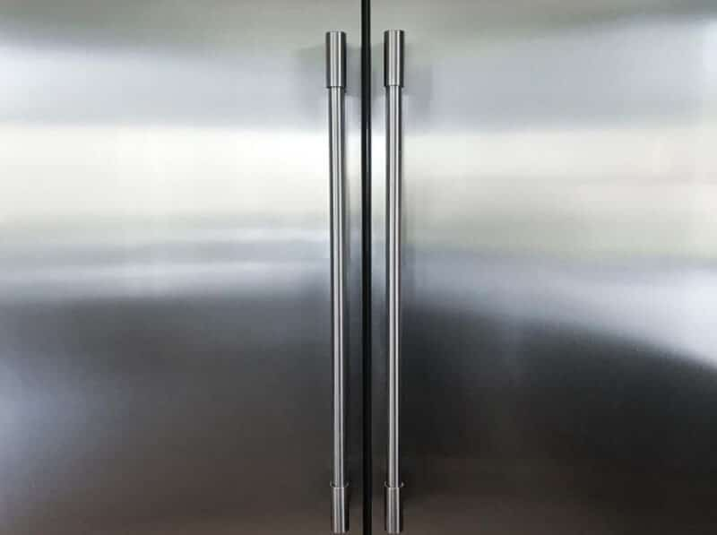 Top Rated Best Side By Side Refrigerator Brand