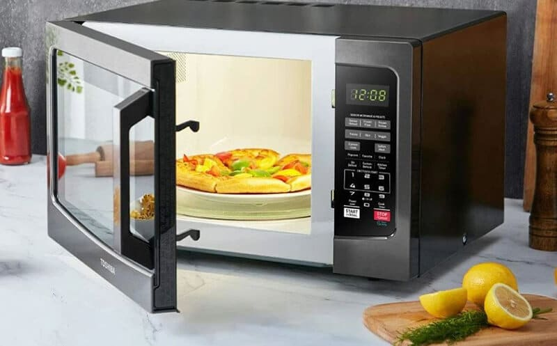 Top 15 Best Convection Ovens 2020