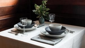 Top 15 Best Dinnerware Sets Review 2020