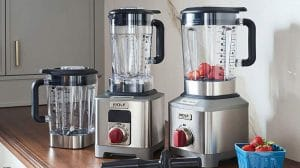 Top 18 Best Blenders Review 2020