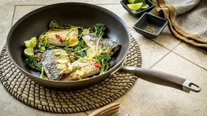 Top 20 Best Frying Pans Review 2020