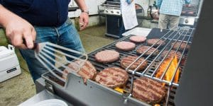 Top 26 Best Gas Grills Review 2020
