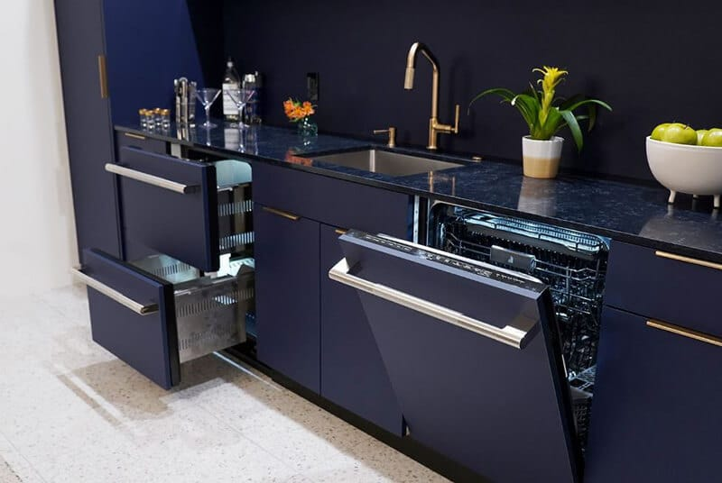 Top 7 best panel ready dishwasher Review [ NEW 2020]