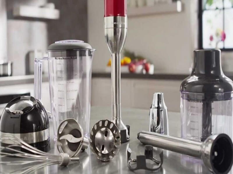 What to consider before Purchasing an immersion blender