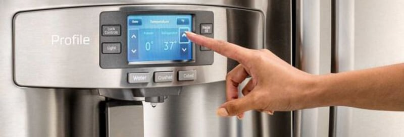 What's the best Refrigerator Temperature