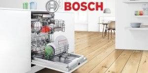 Top 12 Best Bosch Dishwasher Review [ NEW 2020]