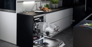 Top 12 Best Budget Dishwasher Review 2020