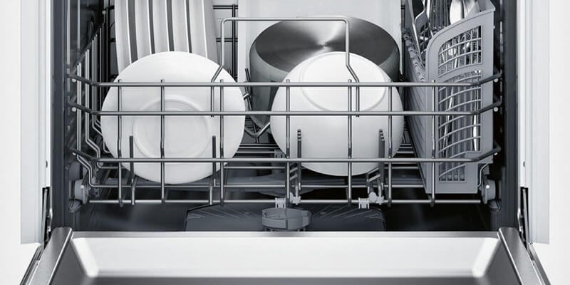 Top 15 Best Stainless Steel Dishwasher Review [ NEW 2020]