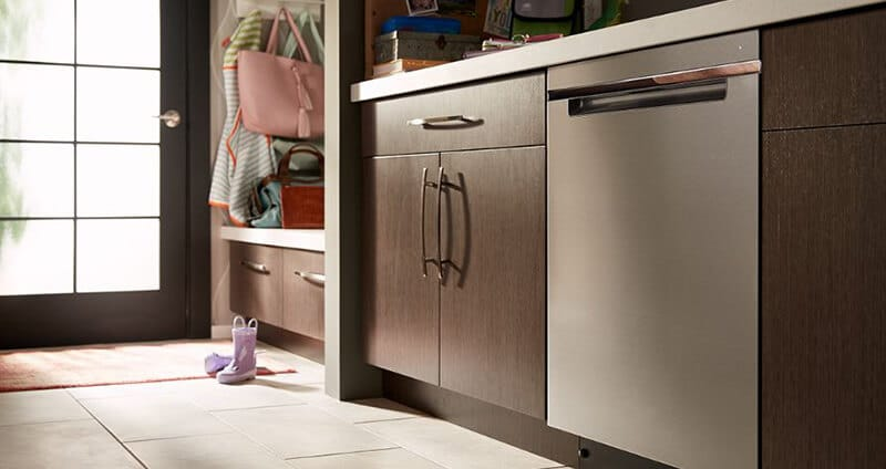 Top 12 Best Whirlpool Dishwashers Review [ NEW 2020]