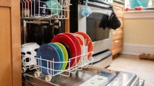 4 Best Dishwasher Consumer Reports [ NEW 2020]