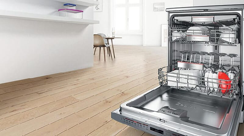 How Long Should A Dishwasher Last [ NEW 2020]