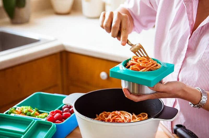 Bento Box for Kids Buying Guide
