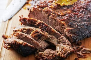 Best Brisket Recipe Oven