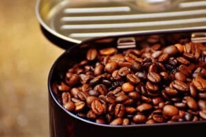 Best Coffee Beans Review 2020