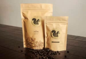 Best Coffee Brand 2020