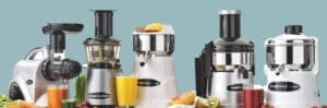 Best Cold Press Juicer Brand 2020