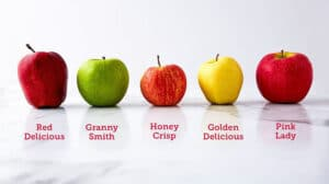 Best Cooking Apples Review 2020