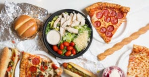 Best Costco Food Review 2020