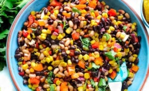 Best Cowboy Caviar Recipe