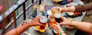 Best Craft Beer Review 2020